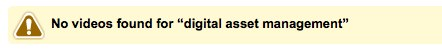 YouTube - digital asset management.jpg